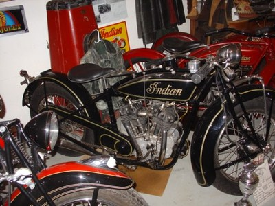 20070421Indian 003