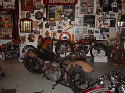 20070421Indian 005