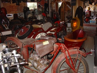 20070421Indian 009
